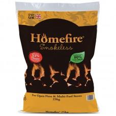 Homefire Smokeless Fuel