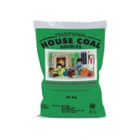 Small House Coal 25kg