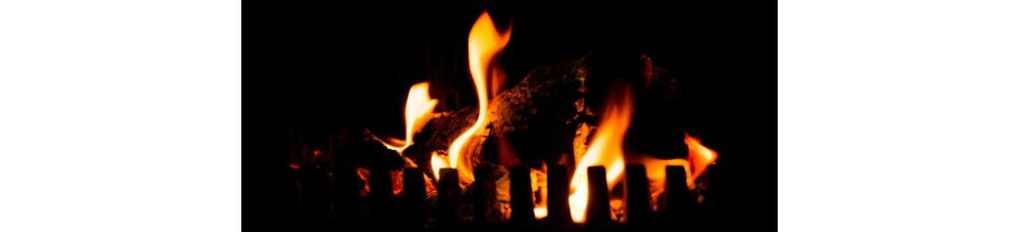 Fire Kent