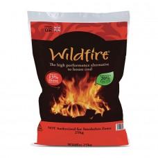 Wildfire 25kg