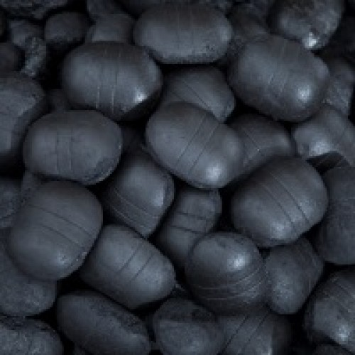 which is better? Anthracite or home fire ovals ...