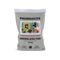 Phurnacite 25kg