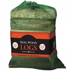 Seasoned Log Nets