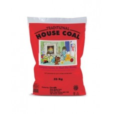 Medium House Coal 25kg