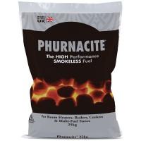 Phunacite 25kg