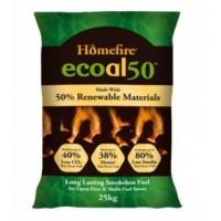 Homefire eCoal 25kg