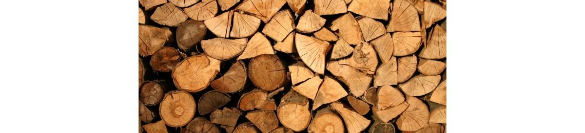 Logs Kent